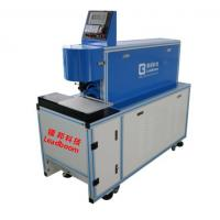 China HDMI USB 3.1, USB 3.0. Type-C, DVI DP SATA. Wire Stripping Equipment , Automatic Cable LASER Stripping Machine wholesale