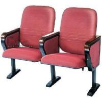 China Theater Seating (EY-171C) wholesale