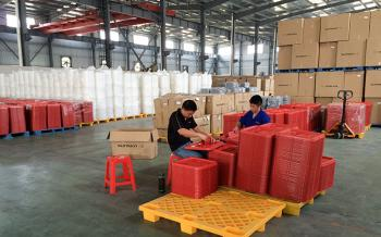 Guangzhou SmartDragonCo.,Ltd.