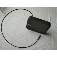 Buy cheap Mini Size Combination Gun SafeDC03 Easily Controlled Access For Handguns from wholesalers
