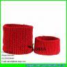 China LDKZ-033  Pure color storage basket hand knitted home storage basket large laundry basket wholesale