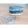 China Digital Ultrasonic Energy Meter Remote Reading , Modbus Ultrasonic Heat Meter wholesale