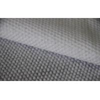China Embossed Style Spunlace Biodegradable Non Woven Fabric Viscose Polyester Customised wholesale