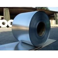 China Mill Finished Packing Household Aluminium Foil , Soft Household Aluminum Foil Washing Machine wholesale
