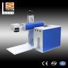 China Удобная маркировка лазера волокна движения подвергает 2 лет механической обработке гарантии wholesale