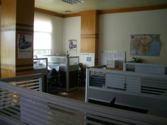 JCJ Logis Co.,ltd