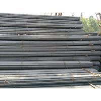 Quality Hot Rolled Steel Round Bar 35 - 90mm Diameter For Standard Parts Production for sale