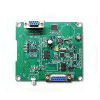 China One Stop Printed Circuit Board Assembly Electronic PCBA / PCB Assembly wholesale