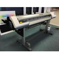 China Roland RS-540 54 Eco-Solvent Inkjet Printer on sale