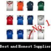 China Sports Jerseys wholesale
