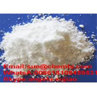 China High Purity Raw Material White crystal Phenolphthalein CAS 77-09-8 for Weght Loss wholesale