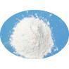 China Anti chlorhydrate CAS 82640-04-8 de Raloxifene de stéroïdes d'oestrogène de Raloxifene wholesale