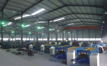 Wuxi Hengruiyang Technology Co.,Ltd
