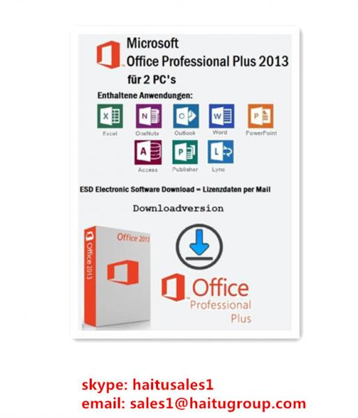 Microsoft office 2010 professional plus product key - Upgrade office 2013 home and business to professional ...