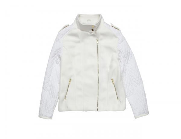 Quality Женщины 2 наслаивают бреатабле куртку Софцхэлл мембраны с съемным клобуком for sale