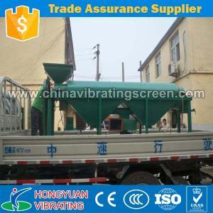 China China OEM industrial buffing machine / polishing machine wholesale