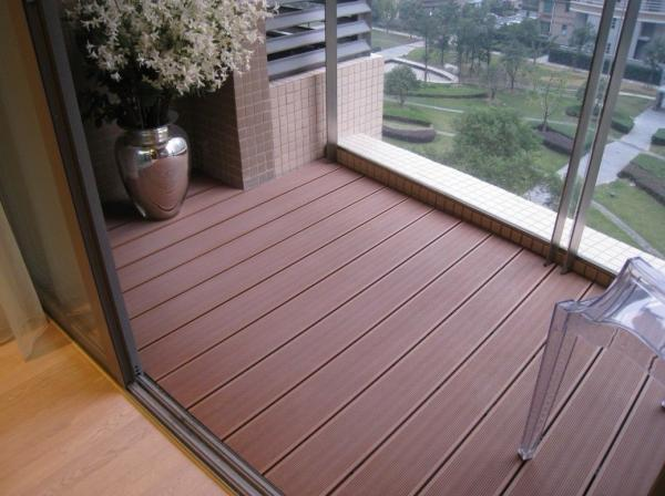 Timber decking designs images for Outdoor timber flooring