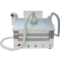 China Home IPL Hair Removal Machine for Breast Lifting & Reshaping wholesale