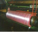 0.2 0.3mm C Epoxy Resin Impregnated Mesh Polyester Fiberglass Banding Tape 0