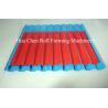 China high quality Steel Rolling Shutter Door Roll Forming Machine for garage door wholesale