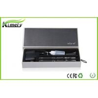 Refillable 1000 Puffs 1100mah Ego W Electronic Cigarette Vapor Ecig Ce4 / Ce5 Atomizer