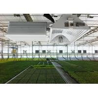 China Ceramic Metal Halide Indoor Grow Lights , 630W A350 Plus DE Grow Light For Crops wholesale
