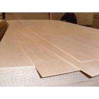 China Okoume Plywood wholesale