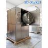 China Model: SD-XL/XL. The most efficency Cryogenic Deburring/Deflashing Machine- 245L Capacity.;Shot Blast Deflashing Machine wholesale