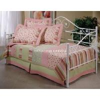 China Day Bed Frame (DB005) wholesale