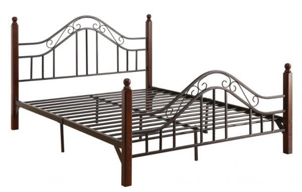 hotel headboard images. Black Bedroom Furniture Sets. Home Design Ideas