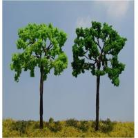 China Model wire tree 2 H:60,80,100,120mm wholesale