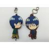 China Japan anime cartoon figures pendants custom animation company promotional gifts custom and supply wholesale