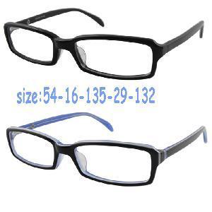 Glasses Frames For Strong Prescription : prescription Colouring Pages
