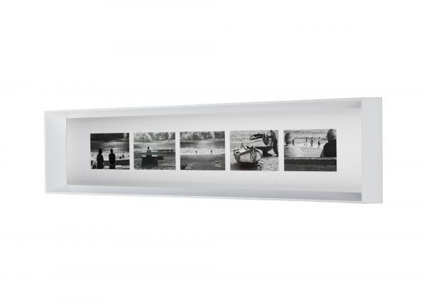 kc photography framing taft ca XfkBz