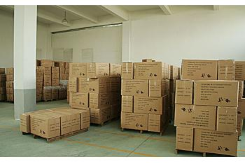 Changzhou Dibang Printing & Packing Co., Ltd