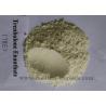 China Esteroide anabólico CAS 10161-33-8 de Trenbolone Enanthate Tren para ganar fuerza wholesale