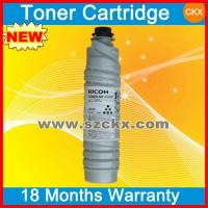 China Ricoh Toner Cartridge MP4500E on sale
