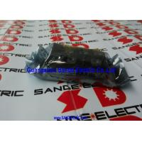 China PGH3016AM - Semiconductor - Electronic  Component wholesale