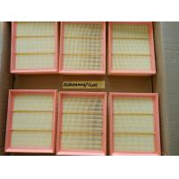 China Auto Air filter A2660940004 for Benz on sale