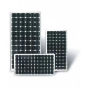 China solar panel system /180w polycrystalline solar panel wholesale