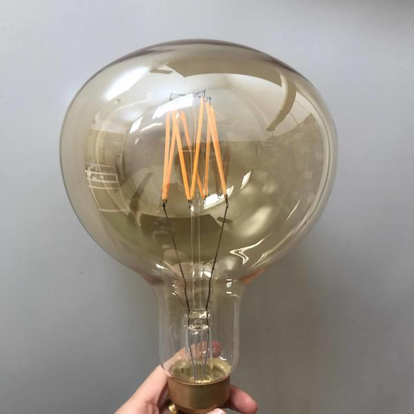 Industrial Light Bulb Images