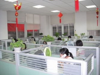Beijing Songic Laser Technology Limited
