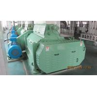 China Rapeseed oil processing machine on sale