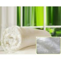 China silk quilt and silk comforter on sale