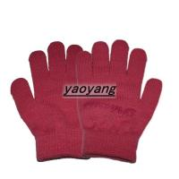 China magic gloves MT003 wholesale