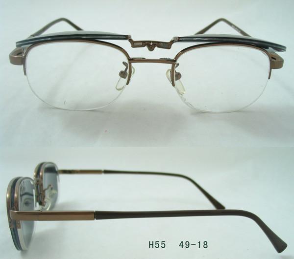 popular sunglasses for women  on sunglasses