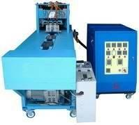 China Plastic Board Trap Making Machine wholesale