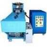 China Plastic Board Trap Making Machine wholesale