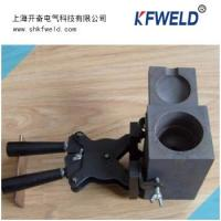 China Exothermic Welding Mould, Graphite Mold,Thermal Welding Mold and Clamp, use with welding powder wholesale