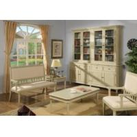 Buy cheap Dane style living room furniture from wholesalers